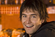 ANTHONY STARR (plays Van and Jethro West)