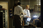 CSI: Miami Gallery - Season 1, Ep 1 - Episodic Photo