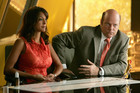 CSI: Miami Gallery - Bolt Action - Season 8, Ep 3 - Episodic Photo