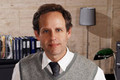 Peter MacNicol