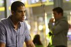 CSI: Miami Gallery - Bad Seed- Season 8, Ep 5