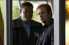 CSI Crossover Season 8 Episode 7 Photo