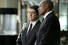 CSI: Miami - Kill Clause - Season 8, Episode 9 - Photo