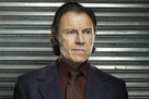 Harvey Keitel (as Lieutenant Gene Hunt)