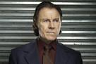 Harvey Keitel (as Lieutenant Gene Hunt)