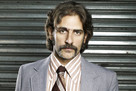 Michael Imperioli (as Dectective Ray Carling)