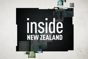 Inside NZ