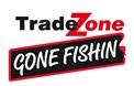 Trade Zone Gone Fishin'