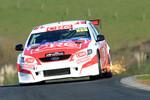 CRC Motorsport