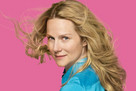 Laura Linney (as Cathy Jamison)