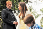 CSI Miami Mommie Deadest Season 8 Episode 22