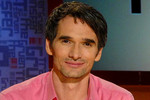 Todd Sampson (Guest)