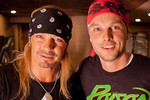 Episode2: Bret Michaels and Taboo