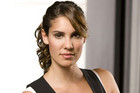 Daniela Ruah (as Kensi Blye) in NCIS: LA