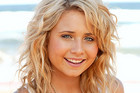 Tessa James - Home And Away