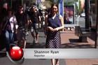 Season 2, Ep 19 Clips - Shannon - Nandos