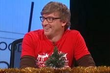 7 Days Christmas Special