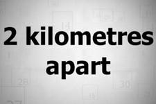 7days-ot-2km