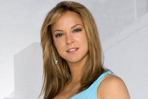 Eva La Rue CSI: Miami