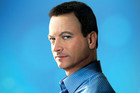 Gary Sinse CSI NY