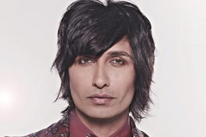 Colin Mathura-Jeffree