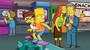 Bart in Flaming Moes