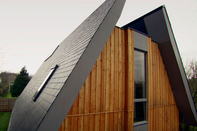Grand Designs new season preview photo.