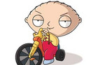 Stewie Griffin