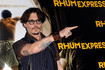 December 11 - Christians angry with Depp