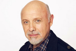 Hector Elizondo (as Ed Alzate)