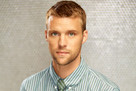 Jesse Spencer (as Dr. Robert Chase)