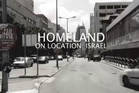 Teaser: In Production - Israel