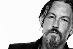 Tommy Flanagan - Sons Of Anarchy
