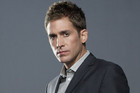 Eric Szmanda - CSI: Crime Scene Investigation