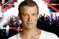 Luke Jacobz (Host)