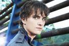 Landon Liboiron (as Josh Shannon)