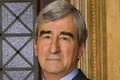 Sam Waterston (as District Attorney Jack McCoy)