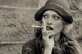 Tilly Devine