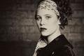 Nellie Cameron