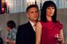 Colin and Michele