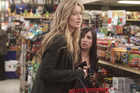 Californication - Monkey Business - Season 4, Episode 4 - Photo