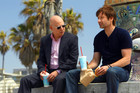 Californication - Season 4 Preview Gallery Photo.