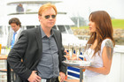 CSI: Miami - Sudden Death - Season 9, Episode 2 - Photo.