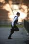 Sam Tyler (Jason O'Mara).