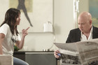 Californication - Lawyers, Guns And Money - Season 4, Episode 6 - Photo.