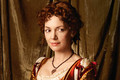 Joanne Whalley (as Vanozza)