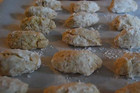 Ricciarelli