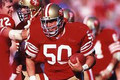 99 - Riki Ellison wins third Superbowl with 49ers