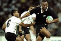 94 - NZ Rugby Sevens team win first Commonwealth Games Gold