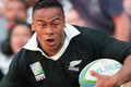 25 - Jonah Lomu Scores 4 tries in Semi Final against England